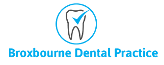 broxbourne dental