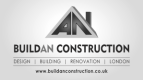 buldan construction