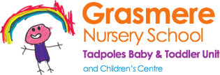 grasmere nursery school
