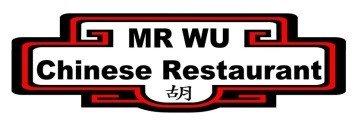 mr wu chinese restaurant