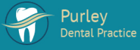 purley dental