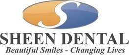 sheen dental