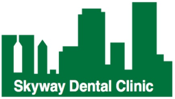 skyway dental