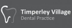 timperley village dental