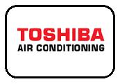 Airref Air Conditioning Amp Refrigeration